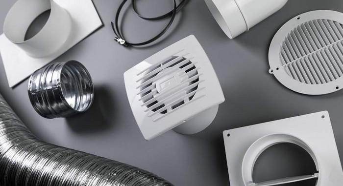 Anéo, aérer sa maison, VMC simple flux autoréglable, VMC simple flux hygroréglable, VMC double flux, ouvrir ses fenêtres, Gard Hérault 30 34