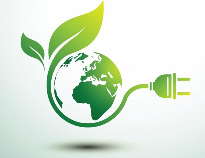 Aides rénovation énergétique 2021 transition écologique