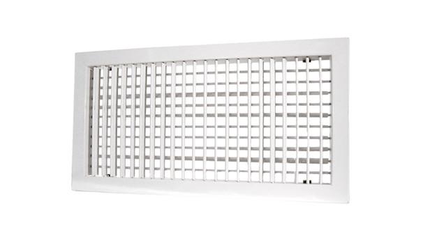 Anéo climatiseur réversible Daikin gainable pompe à chaleur air air Daikin Gard Hérault 30 34