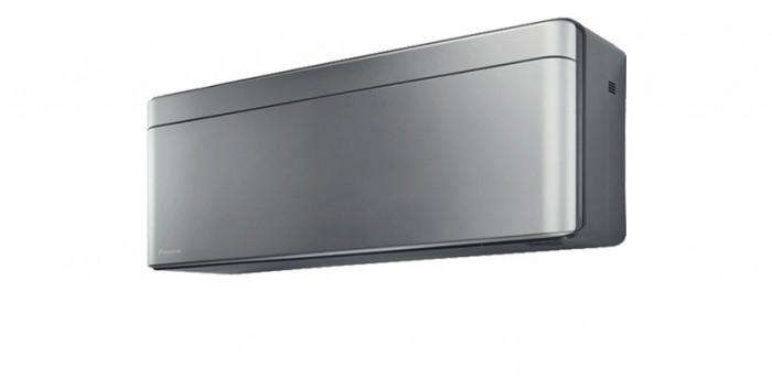 Anéo climatiseur réversible Daikin stylish unité murale pompe à chaleur air air Daikin Gard Hérault 30 34