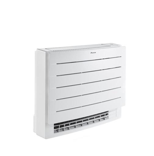 Anéo climatiseur réversible Daikin console perfera FVXM-A pompe à chaleur air air Daikin Gard Hérault 30 34
