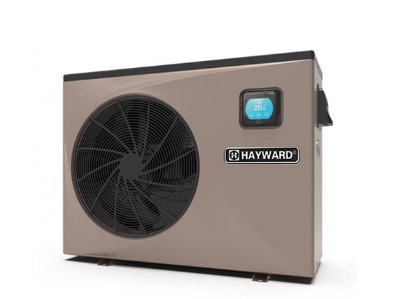 Anéo PAC piscine Easytemp Inverter Hayward pompe à chaleur air eau Hérault 34 Gard 30
